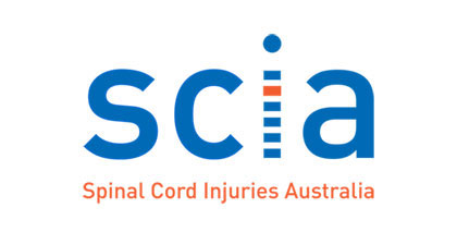 PME and Spinal Cord Injuries Australia